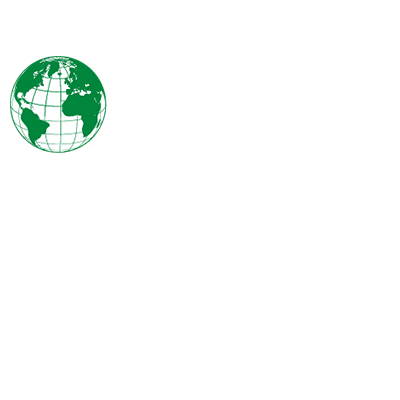 International Fertiliser Society